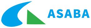 株式会社ASABA