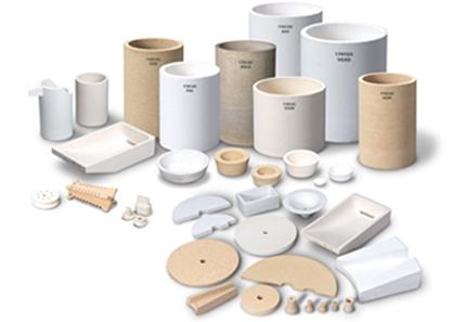 Ceramics products
